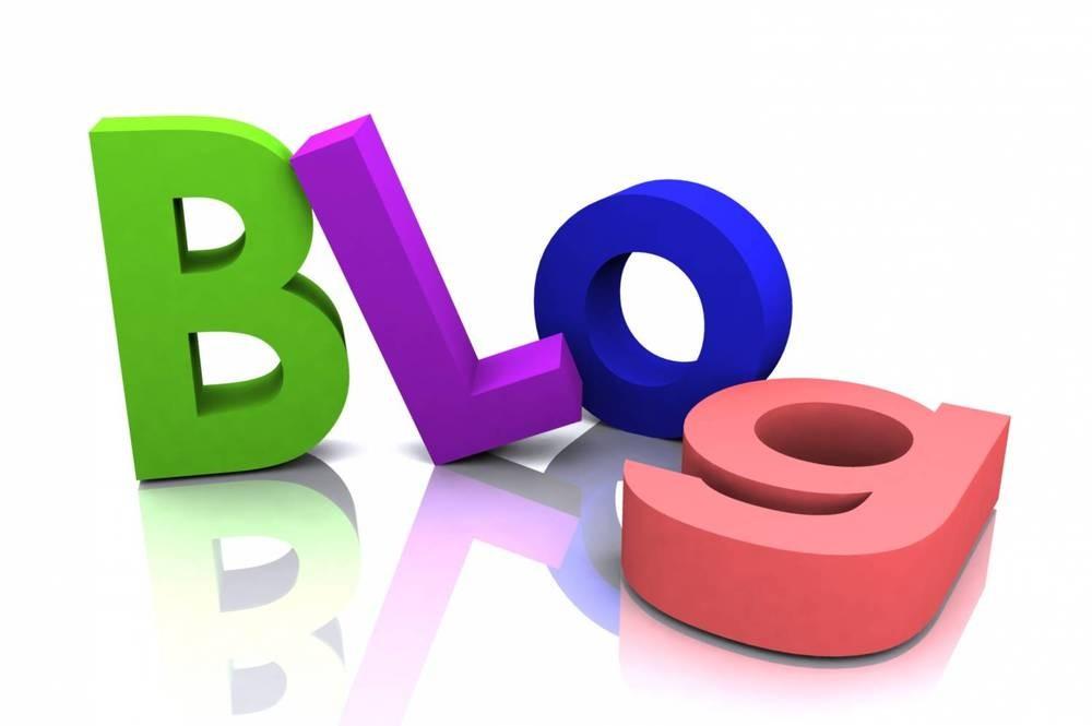 Кто такой блоггер.
