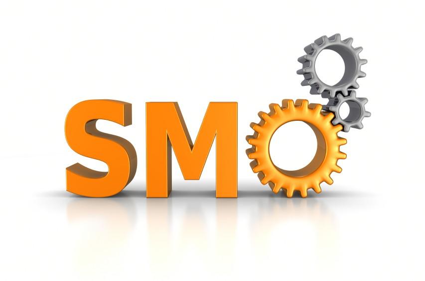 Чем  еще SMO/SMM лучше, чем SEO.