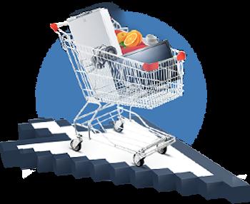 Как раскрутить интернет-магазин