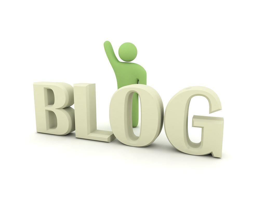Что нужно для того, чтобы быть профессиональным блоггером?