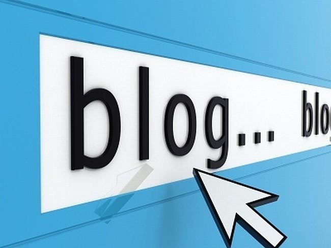 Какие бывают типы блоггеров?