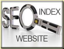 Как быстро проиндексировать большой сайт