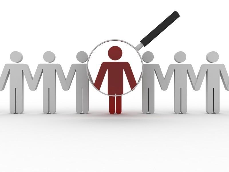 Как эффективнее находить потенциальных клиентов?