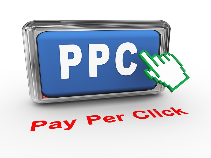 Как повысить эффективность PPC-кампаний ?